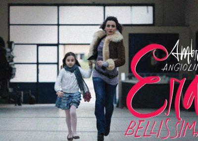 ERA BELLISSIMA – Shortfilm